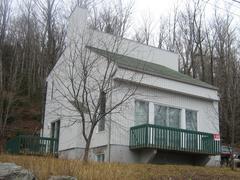 cottage-rental_la-detente_12675