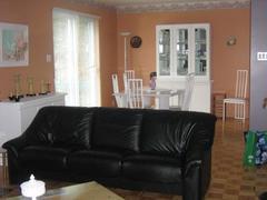 louer-chalet_St-Philémon_12674