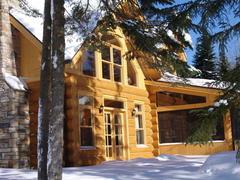 cottage-for-rent_laurentians_106195