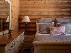 cottage-for-rent_laurentians_106203
