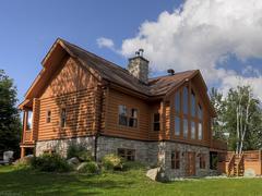 cottage-for-rent_laurentians_58496
