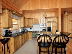 cottage-for-rent_laurentians_832