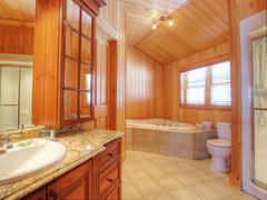 cottage-rental_fiddler-lake-resort50-chalets_106209