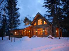 location-chalet_fiddler-lake-resort50-chalets_101902