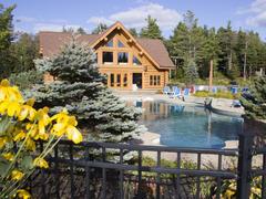 location-chalet_fiddler-lake-resort50-chalets_106183