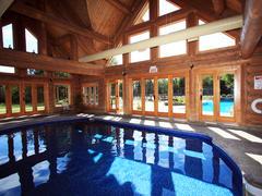 location-chalet_fiddler-lake-resort50-chalets_106187