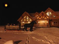location-chalet_fiddler-lake-resort50-chalets_106197