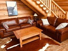 location-chalet_fiddler-lake-resort50-chalets_106204