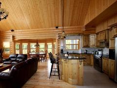 location-chalet_fiddler-lake-resort50-chalets_831