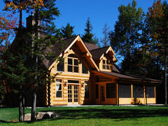 rent-cottage_St-Sauveur_101901