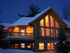 rent-cottage_St-Sauveur_833