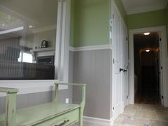 cottage-for-rent_bas-saint-laurent_843
