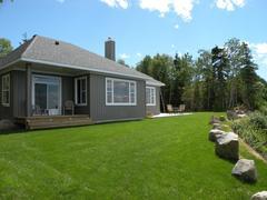 cottage-for-rent_bas-saint-laurent_845