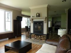 cottage-for-rent_bas-saint-laurent_853