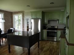 cottage-for-rent_bas-saint-laurent_867