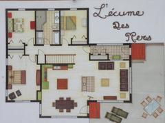 cottage-rental_l-ecume-des-mers_839