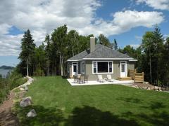 cottage-rental_l-ecume-des-mers_860
