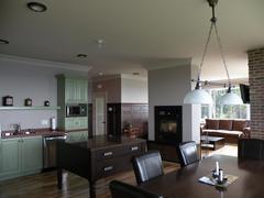 cottage-rental_l-ecume-des-mers_862