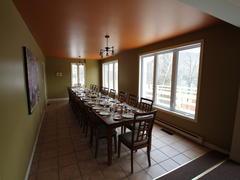cottage-for-rent_laurentians_35481