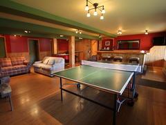 cottage-for-rent_laurentians_73715