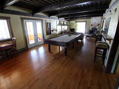 cottage-for-rent_laurentians_73721