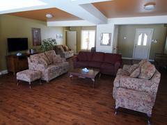 cottage-for-rent_laurentians_73722