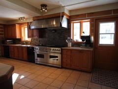 cottage-for-rent_laurentians_73726