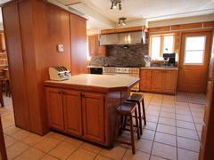 cottage-for-rent_laurentians_73729