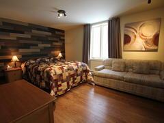cottage-for-rent_laurentians_73737