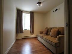 cottage-for-rent_laurentians_73740