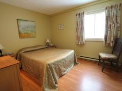 cottage-for-rent_laurentians_73746