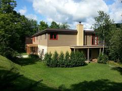 cottage-for-rent_laurentians_81211
