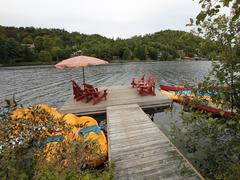 cottage-rental_les-villas-du-lac-st-francois-xavier_51053