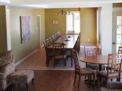 cottage-rental_les-villas-du-lac-st-francois-xavier_73719