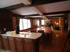 cottage-rental_les-villas-du-lac-st-francois-xavier_73733