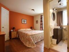 cottage-rental_les-villas-du-lac-st-francois-xavier_73739