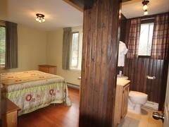 cottage-rental_les-villas-du-lac-st-francois-xavier_73747