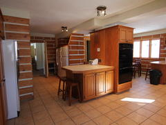 location-chalet_les-villas-du-lac-st-francois-xavier_73730