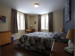 location-chalet_les-villas-du-lac-st-francois-xavier_73738