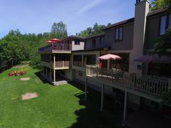 location-chalet_les-villas-du-lac-st-francois-xavier_81206