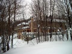 louer-chalet_Wentworth-Nord_35475