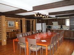 louer-chalet_Wentworth-Nord_73732