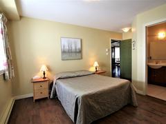 rent-cottage_Wentworth-Nord_114102