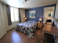 rent-cottage_Wentworth-Nord_114103