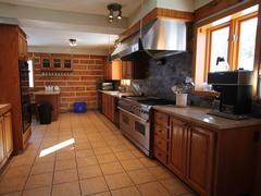 rent-cottage_Wentworth-Nord_73731