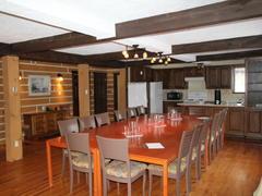 rent-cottage_Wentworth-Nord_73732