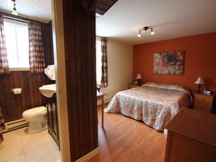 rent-cottage_Wentworth-Nord_73741