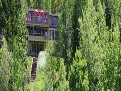 rent-cottage_Wentworth-Nord_81207