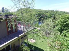 rent-cottage_Wentworth-Nord_81209