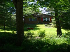 chalet-a-louer_lanaudiere_25376